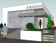 Athrassom